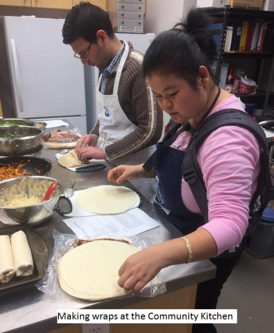 community-kitchen
